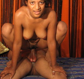 Are there three Indian sex stories phalluses upon… Pics