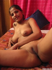 Hot Couple ready to Fuck - XXX Dessert - Picture 3
