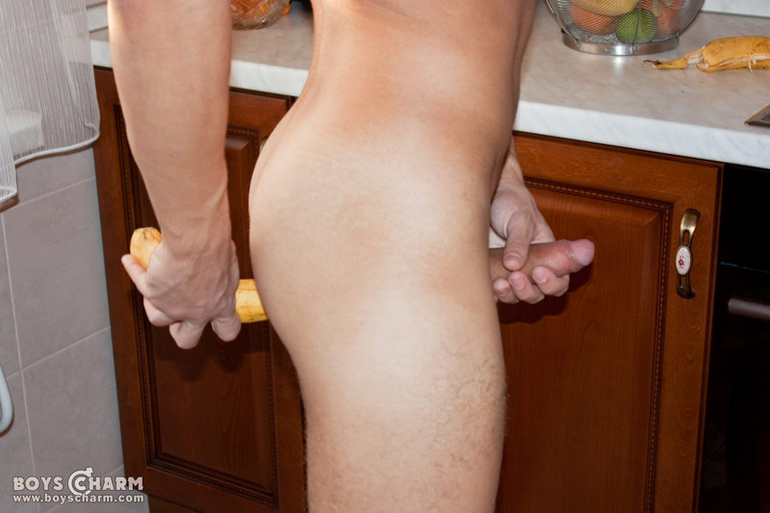 Adult check gay man participating site