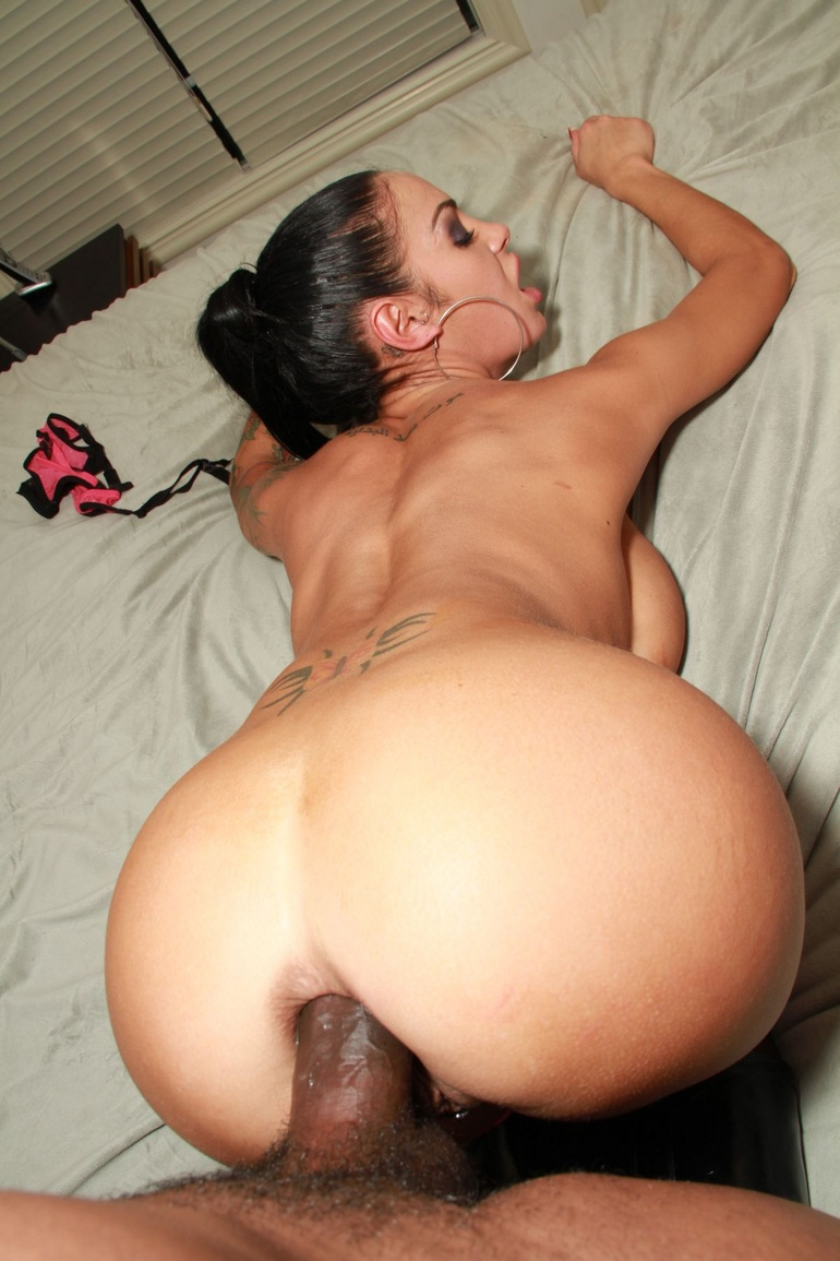 image Big ass ebony hole school fucked