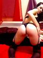 Sex cam live - Live Jasmin - Picture 8