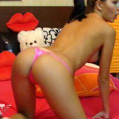 Live sexs - Live Jasmin - XXX Dessert - Picture 10