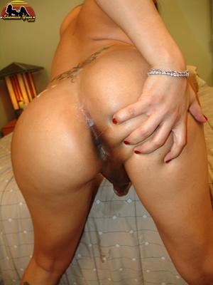 She male porn. Shemale Yum. - XXX Dessert - Picture 15
