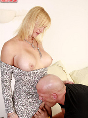 She male - Shemale Yum - XXX Dessert - Picture 8