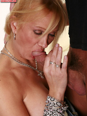 She male - Shemale Yum - XXX Dessert - Picture 9