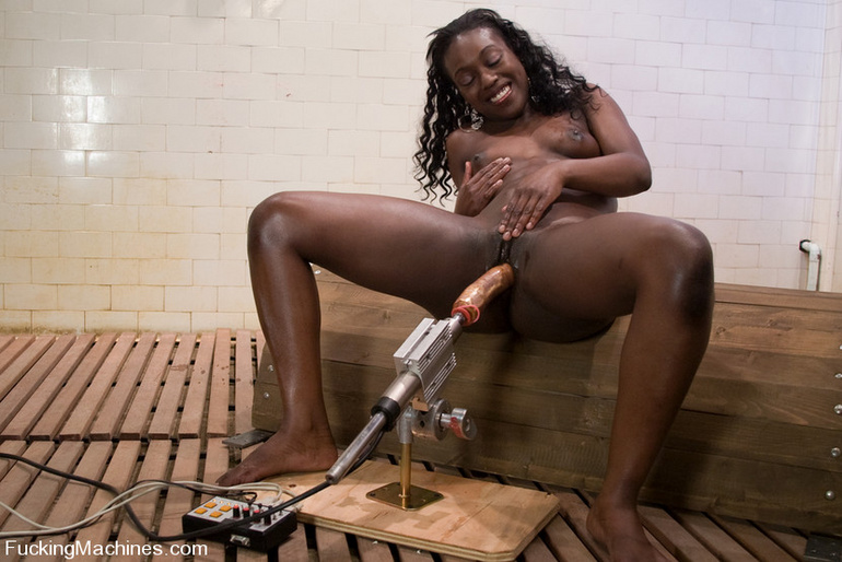 Black Girl Porn for > <b>black girls</b>