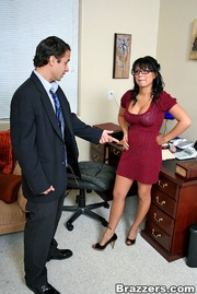 Eva angelina sex pictures, couples making love free video