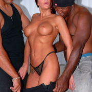 Monster dick - insane cock brothas - XXX Dessert - Picture 2