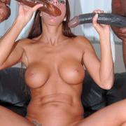 Monster dick - insane cock brothas - XXX Dessert - Picture 5