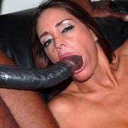 Monster dick - insane cock brothas - XXX Dessert - Picture 14
