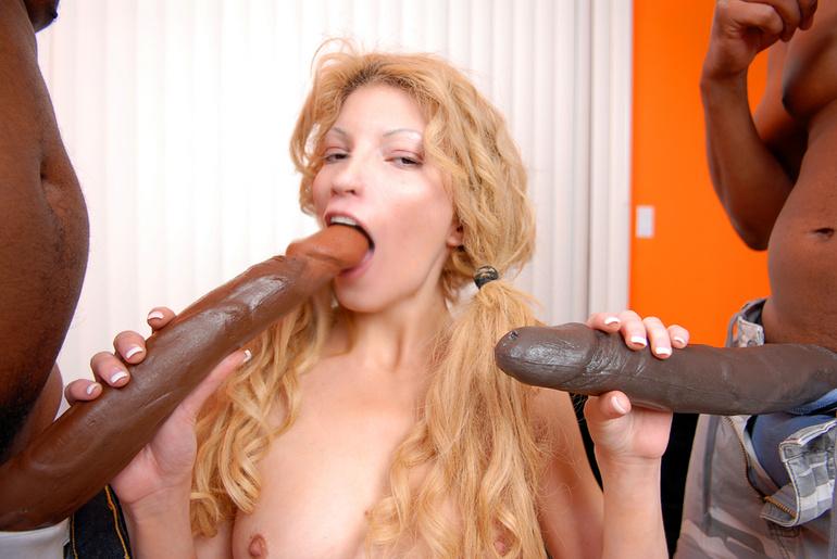 Big penis sex. ,icb,Kella,She may not look - XXX Dessert ...