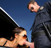 Roxy and angelin fuck officer jordan to avoid a&hellip;