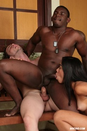 Asian Black Hunk pictures - youx.<b>xxx</b>