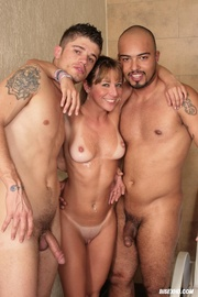 Wife Threesome <b>threesome</b> pictures - youx.<b>xxx</b>