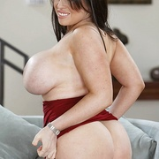 Milf porn - Poor Daphne just got a divorce, - XXX Dessert - Picture 3