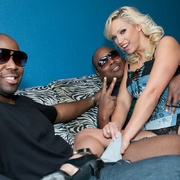 Milf sex - The one and only Nicki Hunter, - XXX Dessert - Picture 6