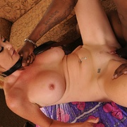 Dirty milfs - This week was an all time LOW - XXX Dessert - Picture 4