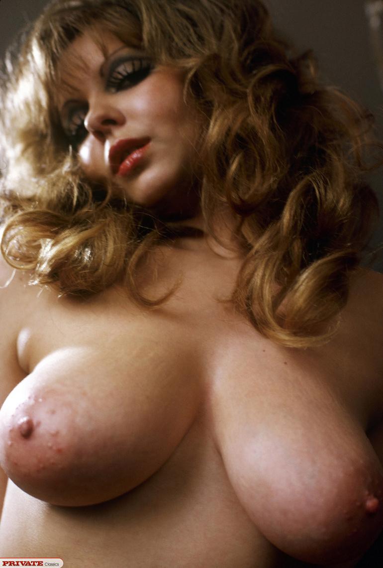 Fat Brunette Big Tits Glasses