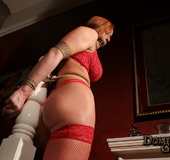 Katy Parker gets dominated in this gallery by Nick