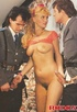 Hairy seventies lady enjoys some good anal fucking…