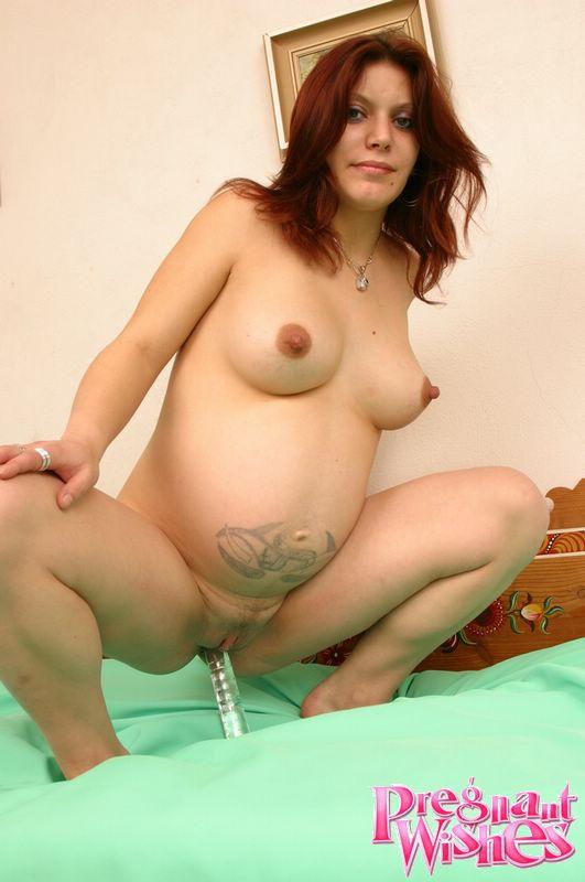 Порно фото беременых девушек
