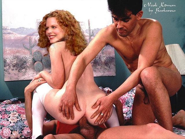 Еврейки Фото голых Евреек и Израильтянок Секс туризм в