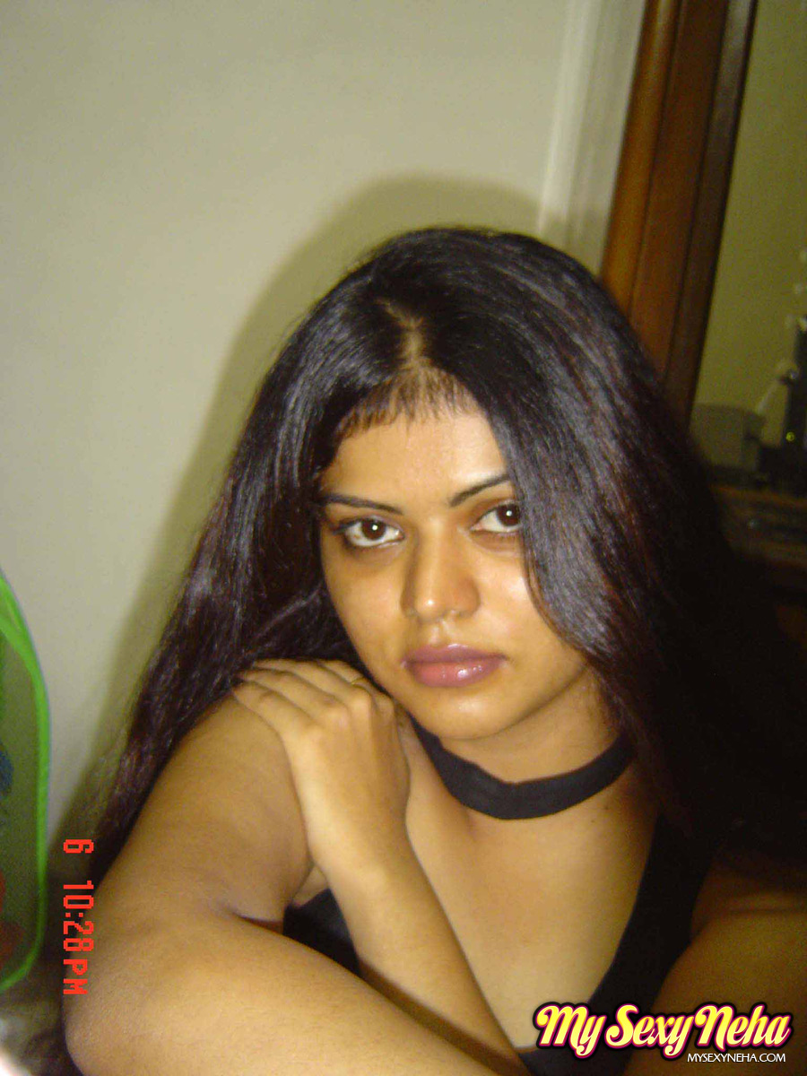 Cute bangalore girl nude show
