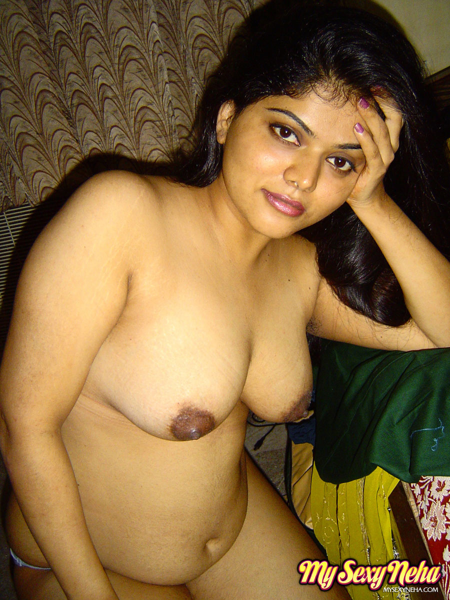 indian xxx of sexy