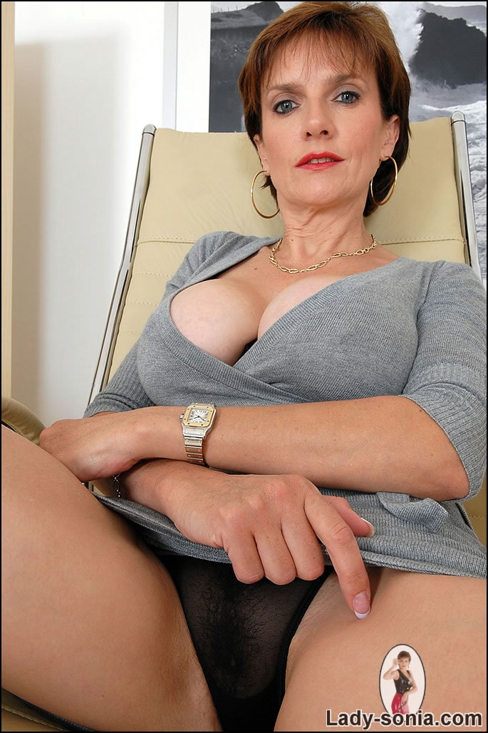 milf lingerie peliculas porno grati