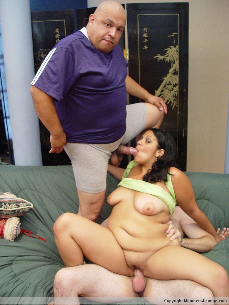 Sex asian boob picture