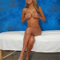 !8 year old bombshell fucked hard - Young - XXX Dessert - Picture 5