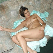 So Nice - India sex - XXX Dessert - Picture 3