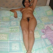 So Nice - India sex - XXX Dessert - Picture 5