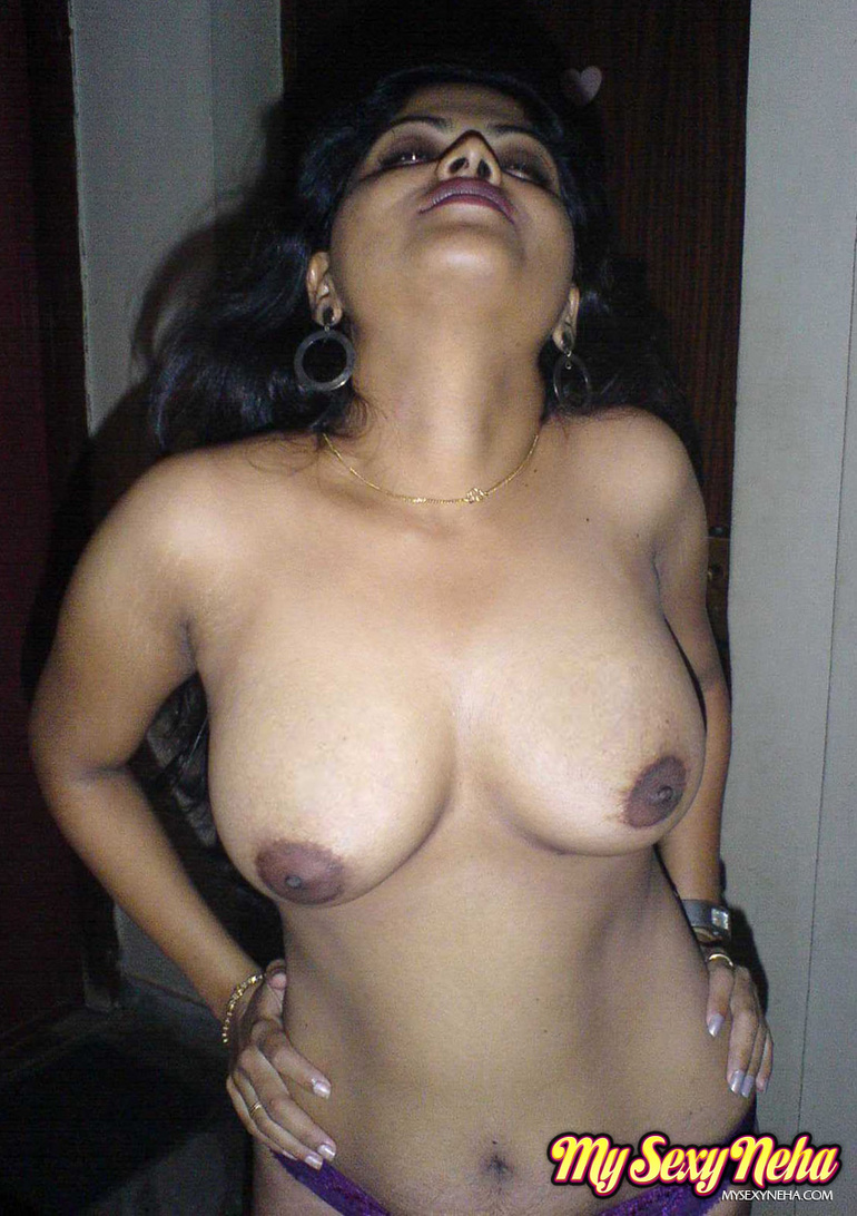 young aunty nude sex