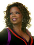 Glamour and red carpet pics of megastar Oprah Winfrey