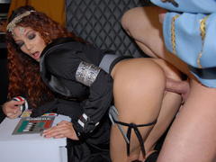 nakedmovie - Hot xxx videos - XXX Dessert - Picture 6