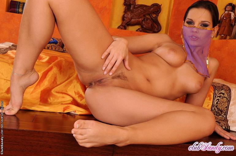 party pornovideos eve angel porno xxx babe sexy hot mega-sex