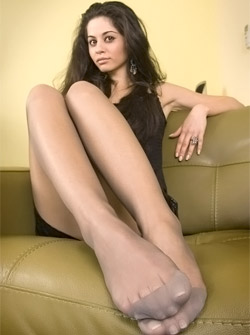 Horny Foot Job Galleries