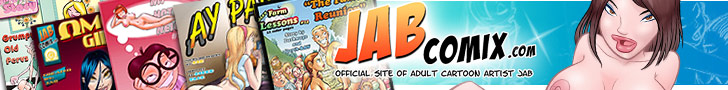 jab comix