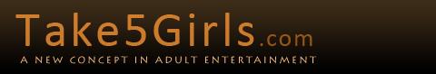 Take5-Girls