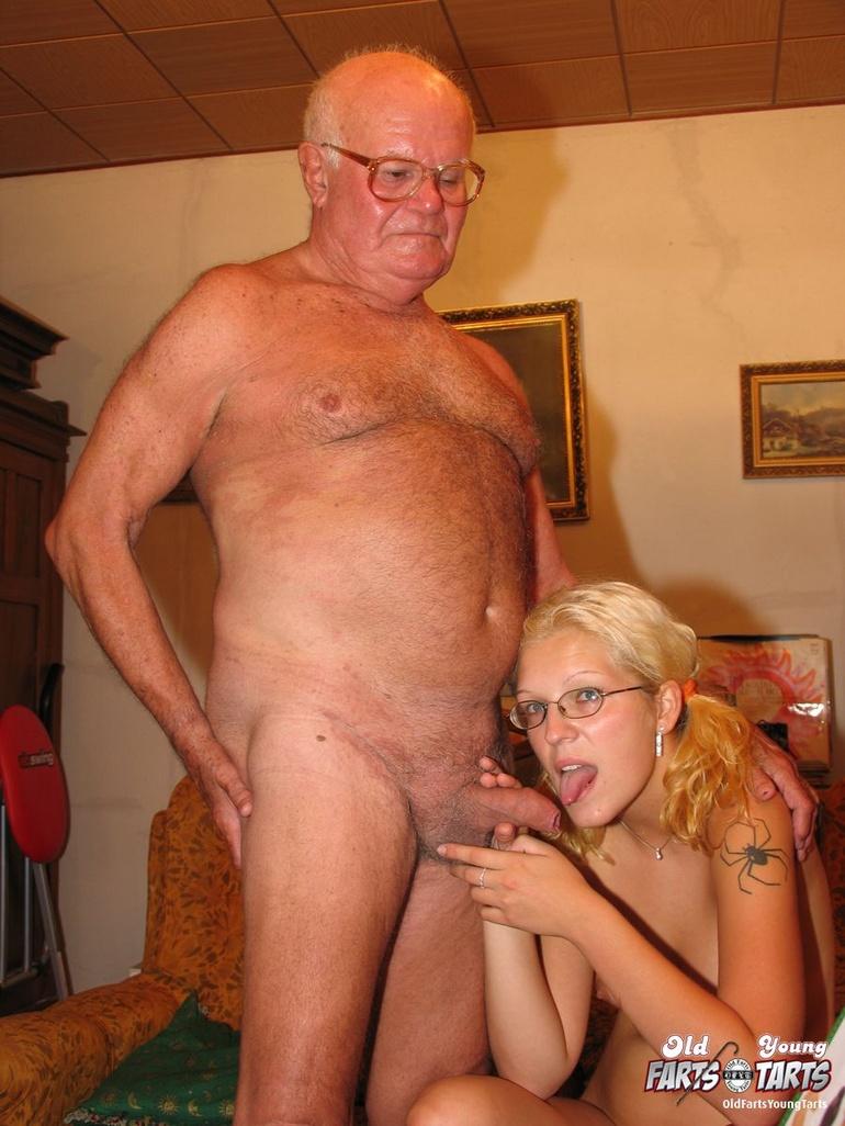 Jeune porno sale quatre-vingts ans, Stud Sedu XXX Dessert photo 4