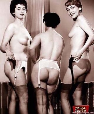 amateur wifes showing grandes