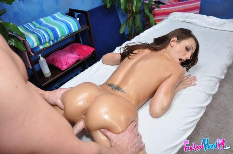Naomi vatios falso desnudo