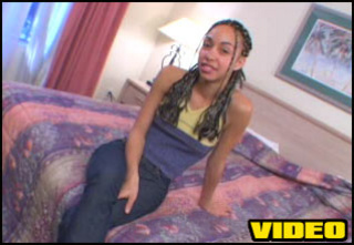 exploited-black-teens-is-part