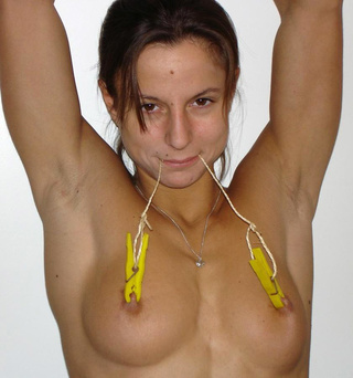 hardcore slave girl sex