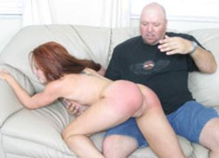 leg spread hot horny