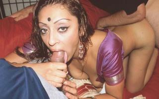 pretty porn babe medaha