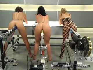 anal machine fucking kat