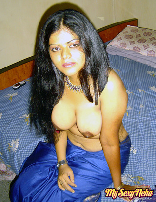 daughter-neha-housewife-nude-images