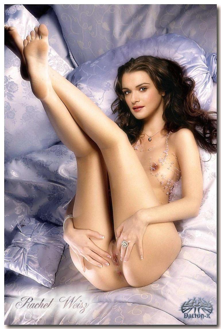 Superstar Rachel Nude Pics Jpg